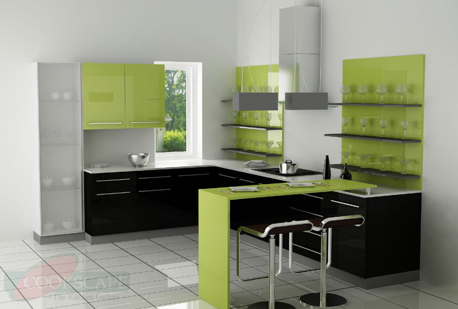 Modular Kitchen In Chennai Price Laminated Wooden Flooring Chennai Wardrobes Furniture Anna